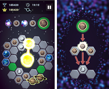 Cross-Platform Game of the Week - Space Revolution