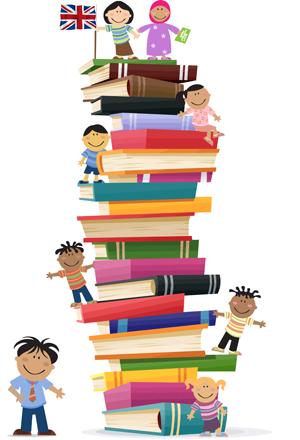 storytelling_aprender_ingles_niños_valencia.png