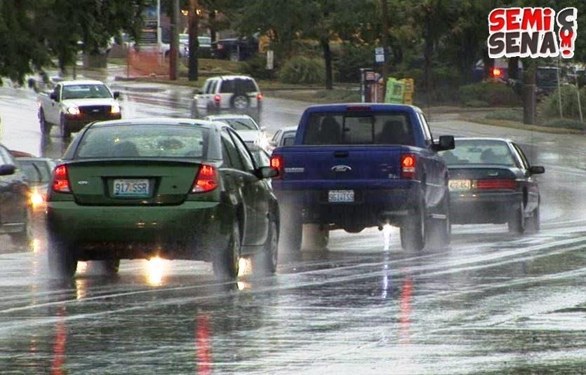 The use-Brake-At-Rain