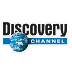 Controladores da Mente - Temporada Completa HD