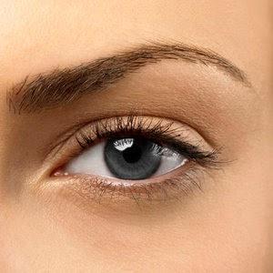 Tips paling ampuh menghilangkan kerutan dibawah mata