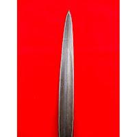 Kegunaan-Keris-Sepaner-Kuno