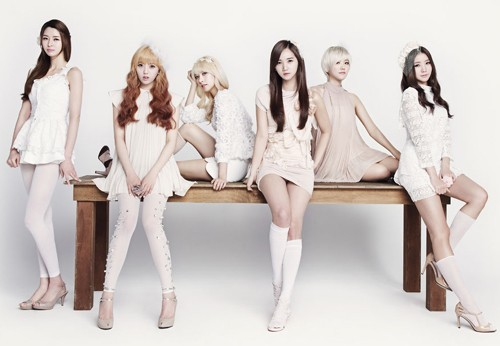 Hello venus performs follow up song romantic love on show chion