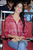 Lavanya tripathi glamorous photos-thumbnail-16