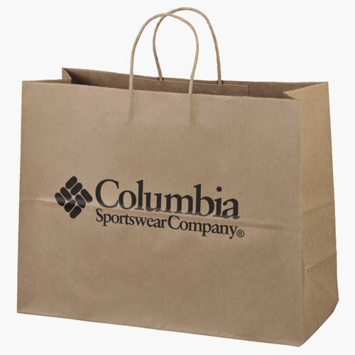 Papieren draagtassen zakken bedrukken alles over papier for Papieren zakken bedrukken