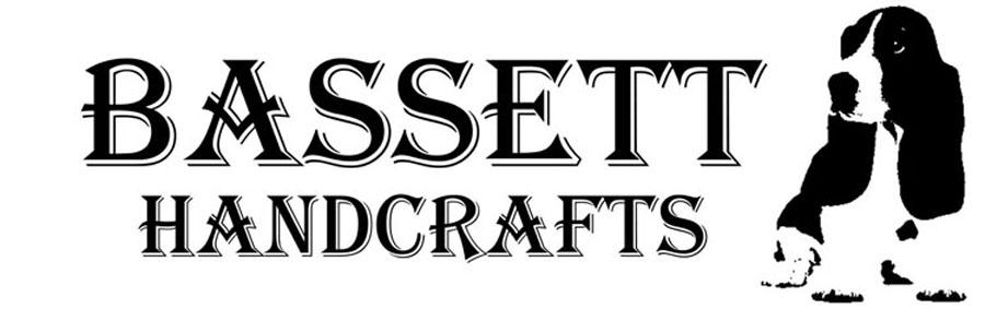 Bassett Handcrafts
