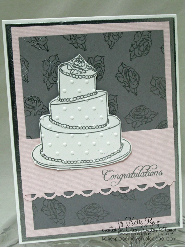 my paper haven clear dollar stamps new release and product parade day 4. Black Bedroom Furniture Sets. Home Design Ideas