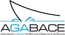 Asociación Gallega de Barcos Clásicos y de Época