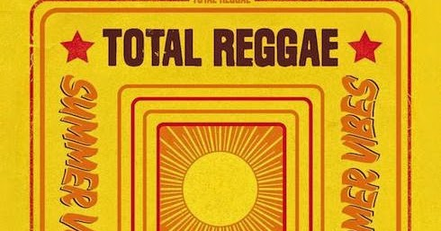 Ken Boothe Tyrone Taylor 2 Of A Kind