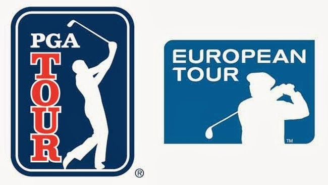european tour golf stats