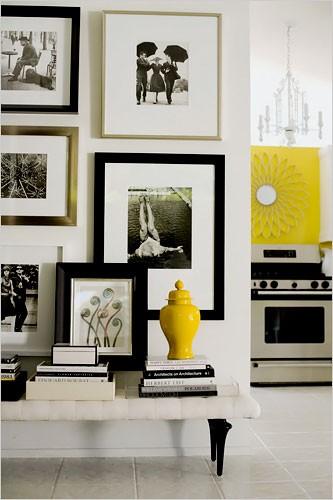 Dezyne E 39 Cole Interior Design Resource Center Positive