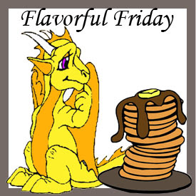 Flavorful Friday