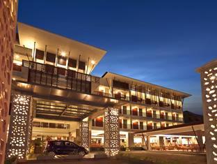 Harga Kamar Sun Island Hotel Kuta