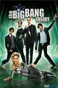Xem Phim Vụ Nổ Lớn Phần 1 - The Big Bang Theory Season 1