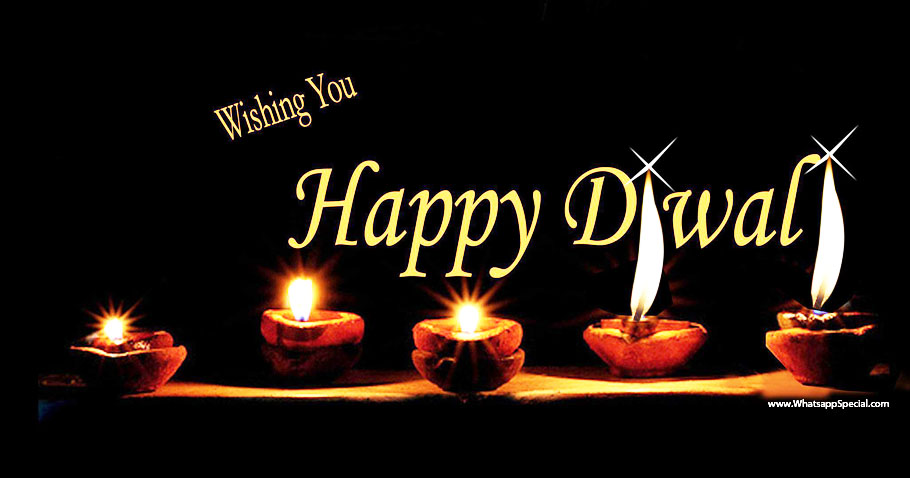 Happy diwali and new year sms greetings pictures jokescoff greeting for happy diwali m4hsunfo