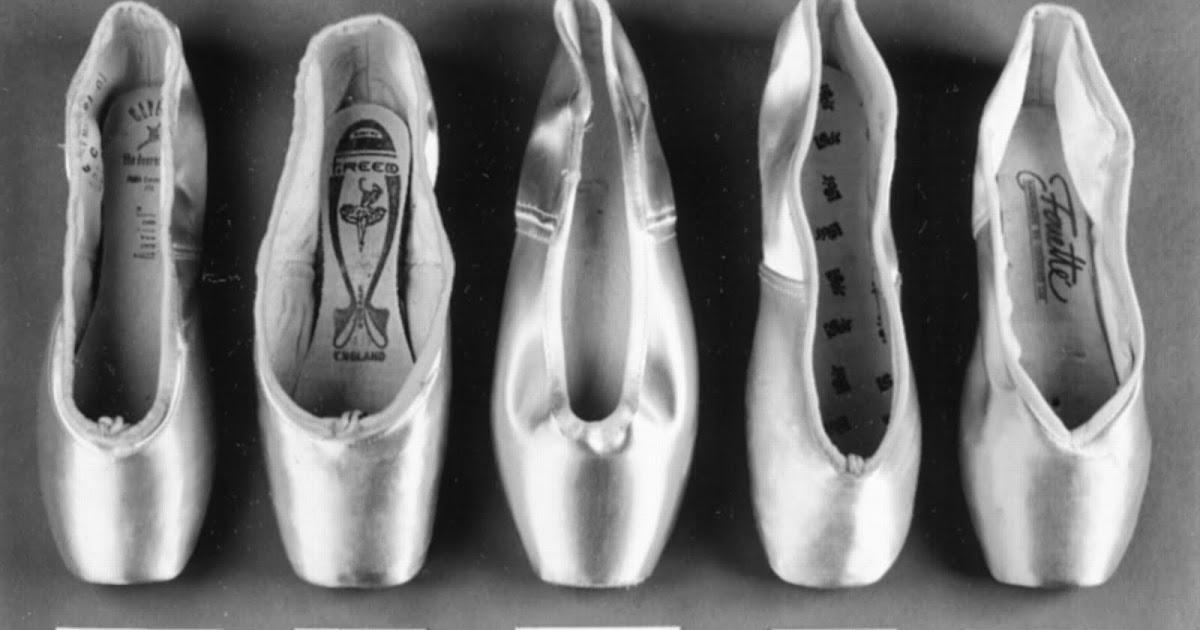 BALLET Y DISEÑO Ballet