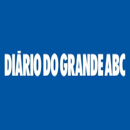 DIARIO DO GRANDE ABC