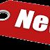 bán căn hộ flemington quận 11, giá mới nhất 2014