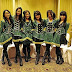 The Fantastic 48: JKT48