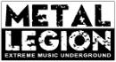 Metal Legion
