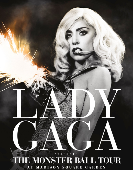 external image Lady-Gaga-HBO-Poster-02.png