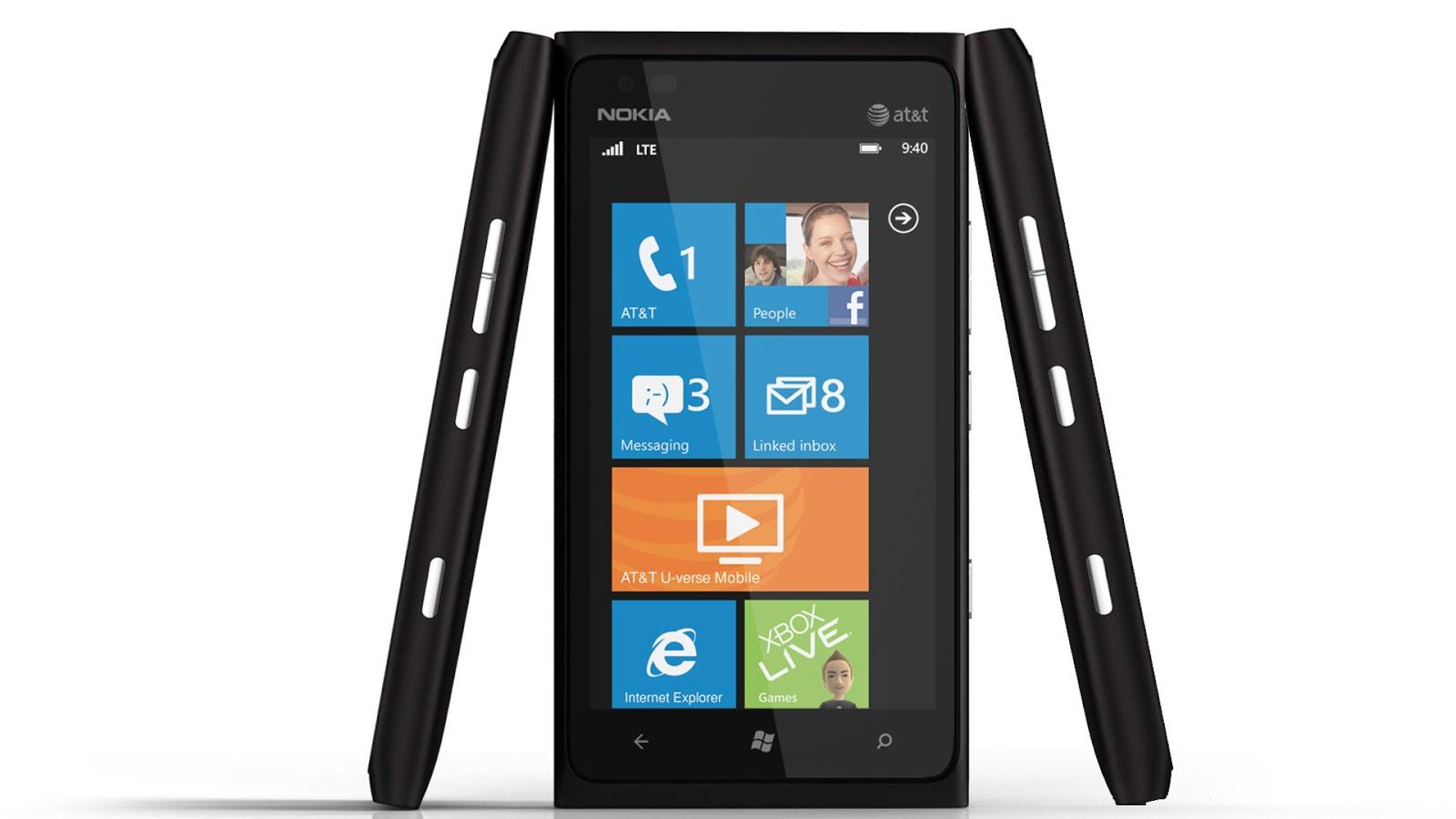 http://2.bp.blogspot.com/-JlUvwdP0J3A/UTjaXwlRipI/AAAAAAAAASA/HKpc7E4EC8E/s1600/Nokia-Lumia-900-wallpaper.jpg