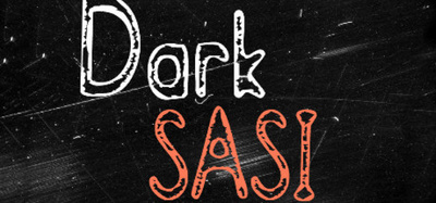 Dark SASI-PLAZA