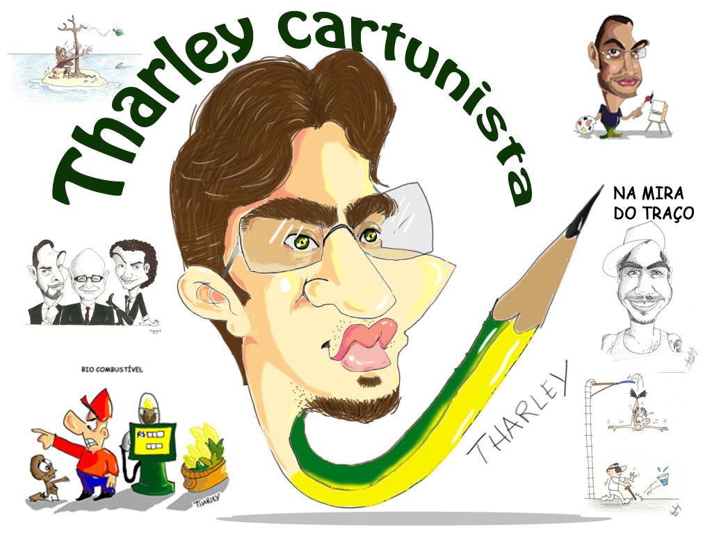 THARLEY