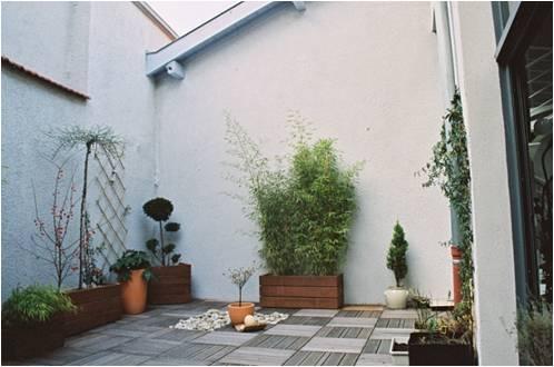 urban nature par bruno heller avant apr s. Black Bedroom Furniture Sets. Home Design Ideas