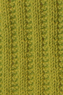Knit Stitch On S Loom : List of Knitting Board Stitches Birds Quest