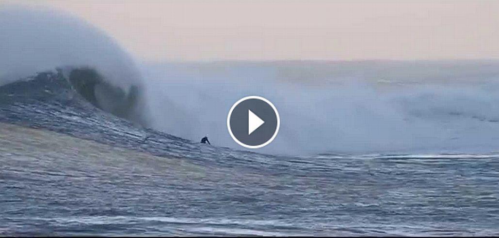 IZUSTARRI ROCAPUTA SURFING 30 11 2015