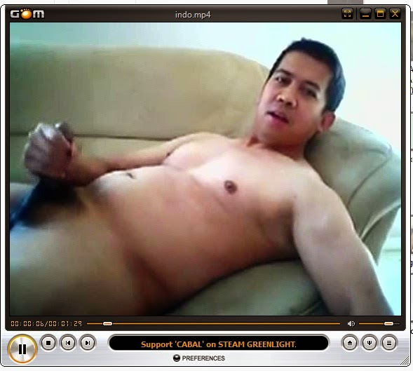 Video XXX Anak Smp Ngentot Crot  download video bokep