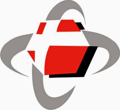 Lowongan Kerja TELKOMSEL lampung 09 juni 2014, Logo TELKOMSEL