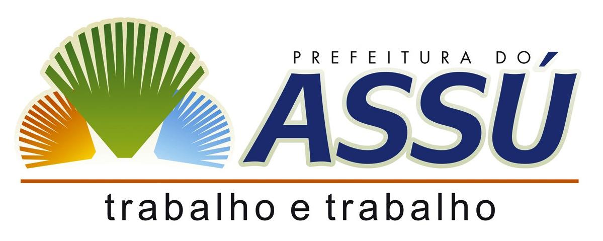 Prefeitura do Assu