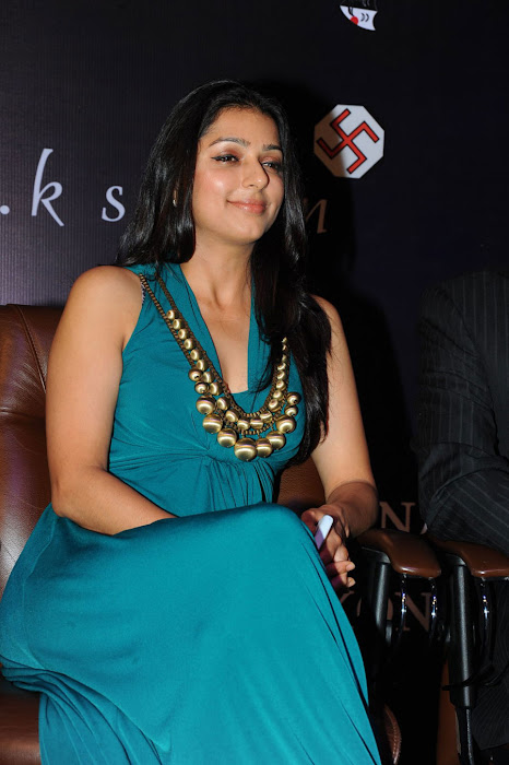 bhumika chawla beautiful actress pics