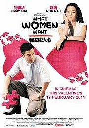 What Women Want 2011 Hollywood Movie Watch Online
