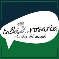 http://www.talkinrosario.com/