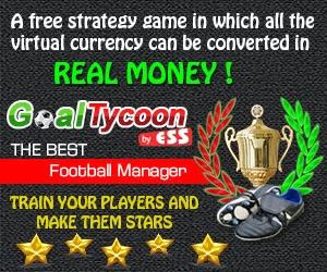 goaltycoon