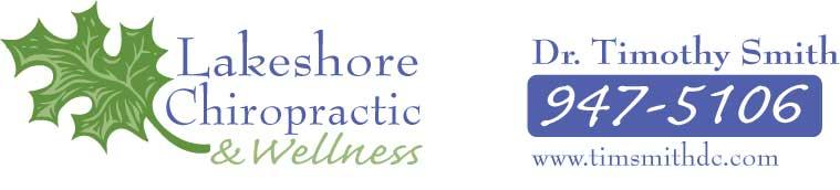 Lakeshore Chiropractic & Wellness