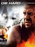 Đương Đầu Với Thử Thách 3 - Die Hard 3 : With A Vengeance