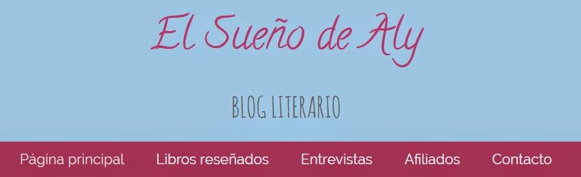 http://elsuenodealy.blogspot.com.es/