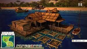 Download Tropico 5 Waterborne PC