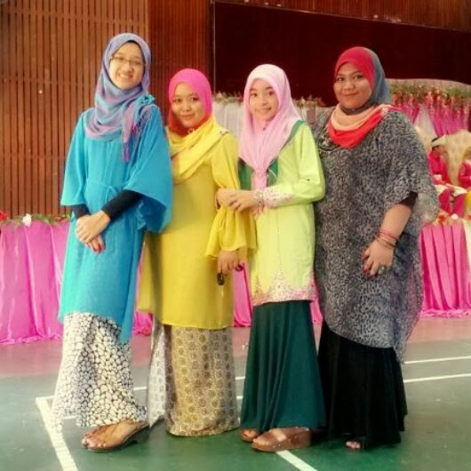 Jitra Kedah Feb 2014