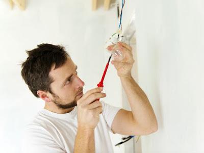 Cómo realizar conexiones y empalmes