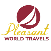 Pleasant World Travels