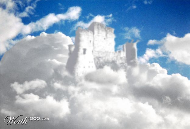 the journey to the castle in the clouds Moultonborough — castle in the clouds is hosting the new hampshire  humanities, an organization focused on connecting people to.
