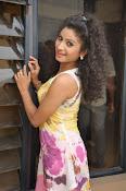 Vishnu Priya glam pics-thumbnail-13