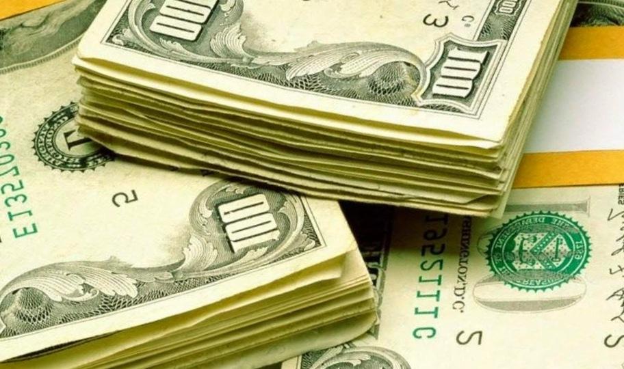 Кто то выводил деньги от брокера бинарных опционов