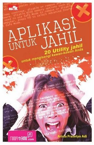 """Update Link Download """"Aplikasi Untuk JAIL"""""""