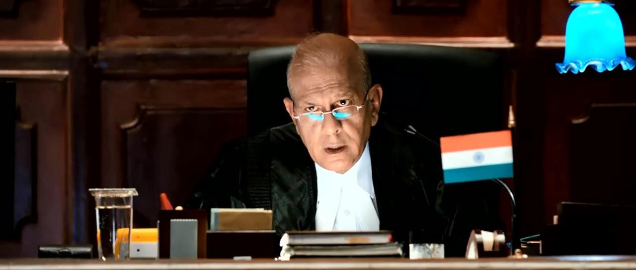 Ankur Arora Murder Case (2013) S3 s Ankur Arora Murder Case (2013)